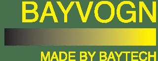 Bayvogn